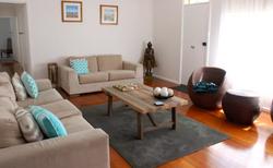 Phillip Island Accommodation, Sea la Vie 0002