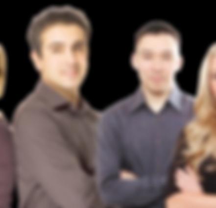 Results Formula, LinkedIn Coach, LinkedI