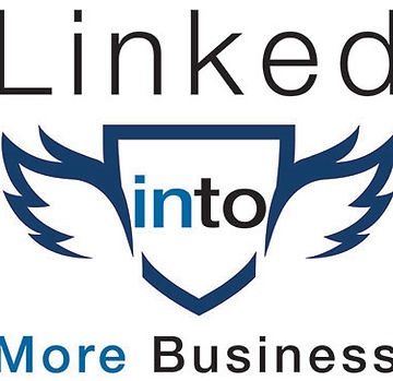 linked into more business, linkedin, best linkedin course, best linkedin course, linkedin training, linkedin coaching, linkedin lead generation, linkedin social selling index, linkedin referrals, 0001