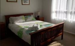 Phillip Island Accommodation, Sea La Vie 0004