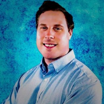 Shawn Heide.jpg