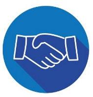 Results Formula Australia, LinkedIn, LinkedIn course, LinkedIn coaching, LinkedIn How to, LinkedIn for sales teams, LinkedIn training, LinkedIn for professionals, LinkedIn done for you, LinkedIn for business growth, Linked into more business, LinkedIn trainer. 005