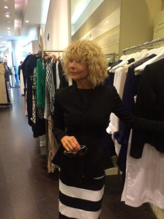 image consultant melbourne, personal stylist melbourne, personal shopper, wardrobe stylist, personal branding, wardrobe makeover Melbourne, 0012