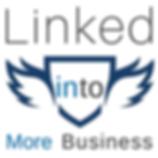 Linkedin coach, Linkedin coaching, LinkedIn posts, LinkedIn for sales, LinkedIn for business, LinkedIn for business growth, LinkedIn lead generation, LinkedIn to generate sales, Linked into more business, LinkedIn trainer. 005
