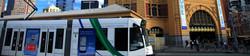real estate courses Melbourne, 002