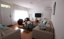 Phillip Island Accommodation, Sea La Vie 0003