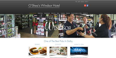 Windsor Hotel Dalby 3.png