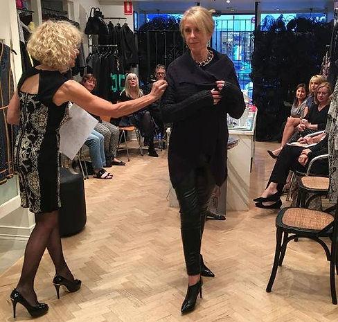image consultant melbourne, personal stylist melbourne, personal shopper, wardrobe stylist, personal branding, wardrobe makeover Melbourne, 009
