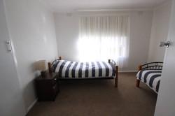 Phillip Island Accommodation. 0007