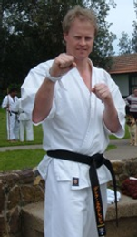 Moorabbin Kyokushin Karate, kyokushin, karate, self defense, kids self defense, martial arts, MKK, Karate in eastern suburbs, self defense for teenagers, self defense for adults