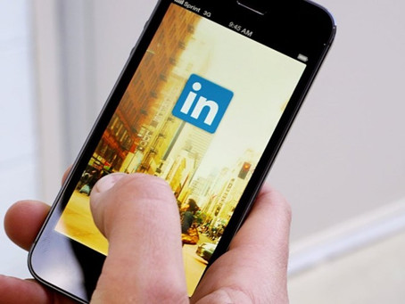How to Achieve an All Star Ranking for Your LinkedIn Profile in Just 6 Steps.