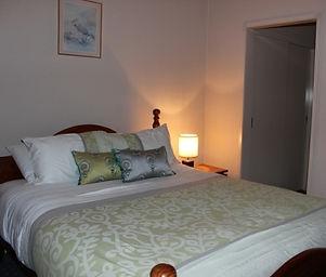 phillip island accommodation, Williamstown accommodation, phillip island accommodation rental, accommodation on phillip island, 001