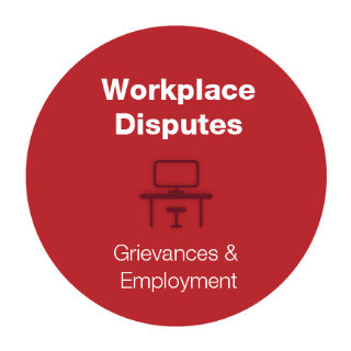 Workplace Disputes 2 AAA.png
