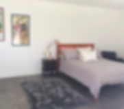 phillip island accommodation, phillip island accommodation rental, accommodation on phillip island, phillip island weekend away, 005