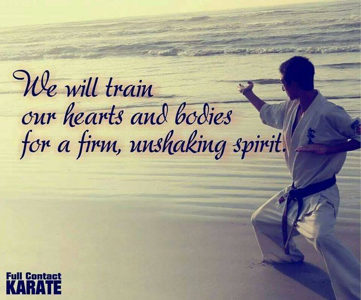 Moorabbin Kyokushin Karate, kyokushin, karate, self defense, kids self defense, martial arts, MKK, Karate in eastern suburbs, self defense for teenagers, self defense for adults