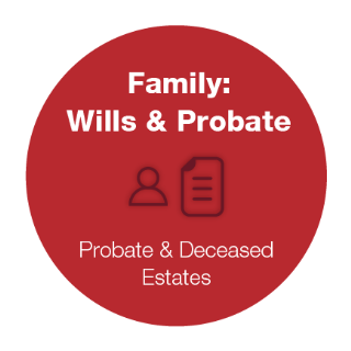 Family Wills & Probate 2 AAA.png