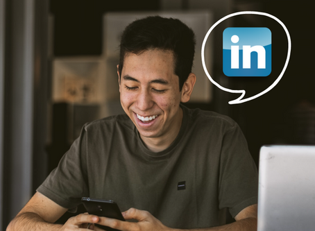 LinkedIn - The World's Largest Database of Businesses, their Owners and their Employees.