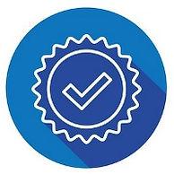 Results Formula Australia, LinkedIn, LinkedIn course, LinkedIn coaching, LinkedIn How to, LinkedIn for sales teams, LinkedIn training, LinkedIn for professionals, LinkedIn done for you, LinkedIn for business growth, Linked into more business, LinkedIn trainer. 004