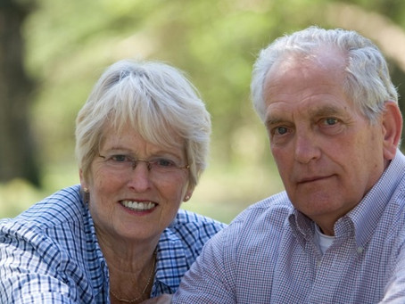 Use Mediation for better Wills, Estate and Succession Planning