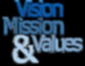 Linkedin coach, Linkedin coaching, LinkedIn posts, LinkedIn for sales, LinkedIn for business, LinkedIn for business growth, LinkedIn lead generation, LinkedIn to generate sales, Linked into more business, LinkedIn trainer. 006