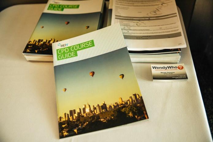 real estate training melbourne, 002