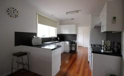 accommodation on Phillip Island, 09