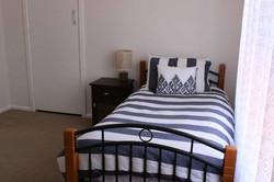 Phillip Island Accommodation. 0006