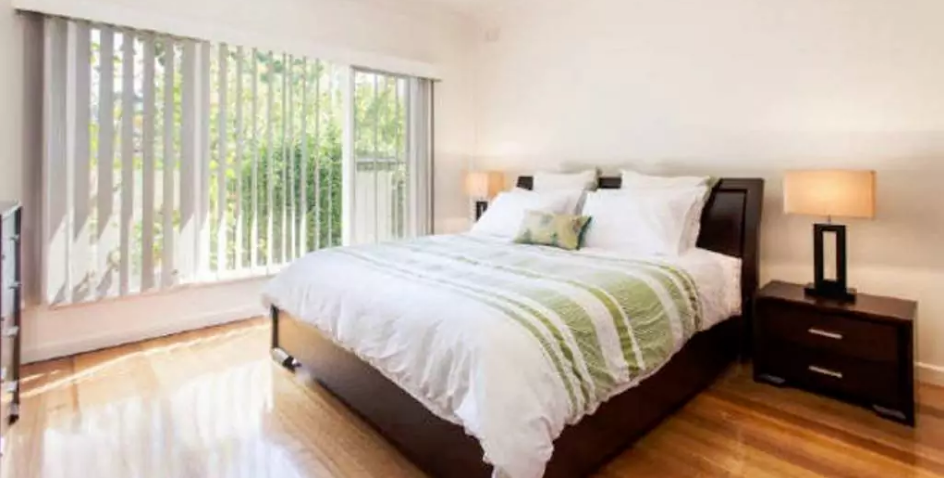 phillip island accommodation, 00021