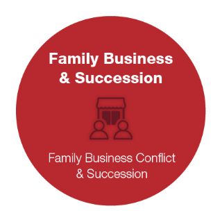 Family Business & Succession 2 AAA.png