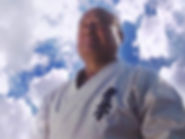 kyokushin, karate, self defence, self defence for kids, self defence for teenagers,  karate in Moorabbin, karate in south eastern suburbs, karate in hampton, karate in Brighton