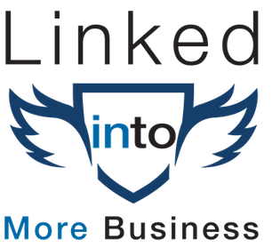 Linkedin coach, Linkedin coaching, LinkedIn posts, LinkedIn for sales, LinkedIn for business, LinkedIn for business growth, LinkedIn lead generation, LinkedIn to generate sales, Linked into more business, LinkedIn trainer. 001