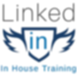 Linkedin coach, Linkedin coaching, LinkedIn posts, LinkedIn for sales, LinkedIn for business, LinkedIn for business growth, LinkedIn lead generation, LinkedIn to generate sales, Linked into more business, LinkedIn trainer. 003