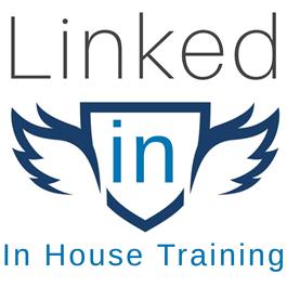 Linkedin coach, Linkedin coaching, LinkedIn posts, LinkedIn for sales, LinkedIn for business, LinkedIn for business growth, LinkedIn lead generation, LinkedIn to generate sales, Linked into more business, LinkedIn trainer. 003