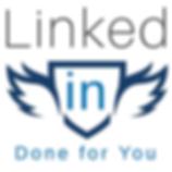 Linkedin coach, Linkedin coaching, LinkedIn posts, LinkedIn for sales, LinkedIn for business, LinkedIn for business growth, LinkedIn lead generation, LinkedIn to generate sales, Linked into more business, LinkedIn trainer. 004