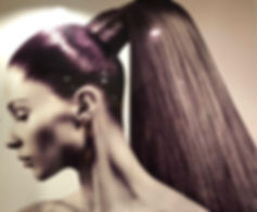 hair salon, haircut and color, hairdresser, haircut near me, best hair salons near me, mens hair stylist, ladies hair stylist, 004
