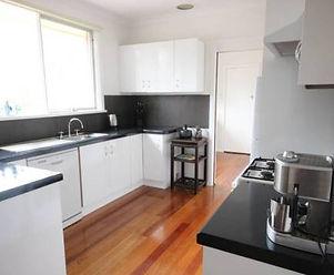 phillip island accommodation, phillip island accommodation rental, accommodation on phillip island, phillip island homestay, 002