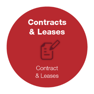 Contracts & leases 2 AAA.png