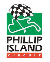 phillip island accommodation, phillip island accommodation rental, accommodation on phillip island, phillip island experience, 003