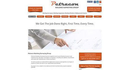 1st Page Websites, websites for page 1 on Google, img 14, websites for mortgage brokers, web design, best web design Melbourne, website design, web designer, web design studio Melbourne, web design for page 1 on google, websites guaranteed to rank or display on page 1 on google, professional web design, web design company Melbourne, website design development, web design for finance brokers