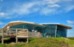 phillip island accommodation, phillip island accommodation rental, accommodation on phillip island, phillip island events, 002