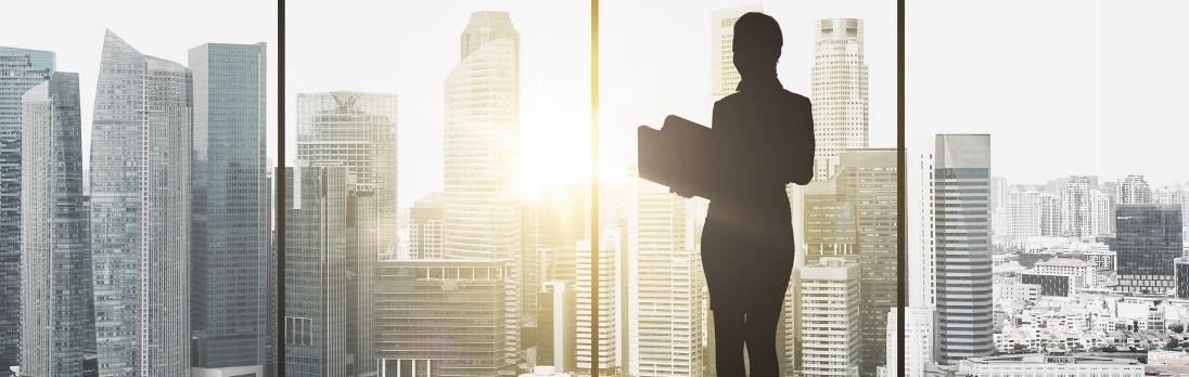 commercial property management, 001