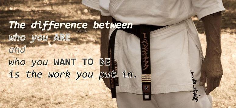 kyokushin, karate, self defense, kids self defense, martial arts, MKK, extreme kyokushin karate