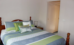 Phillip Island Accommodation, Williamstown Central 003