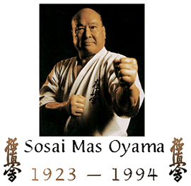 kyokushin, karate, self defence, self defence for kids, self defence for teenagers,  karate in Moorabbin, karate in south eastern suburbs