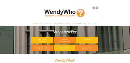 Wendy Who 3.jpg