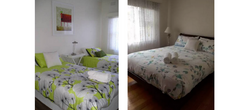 phillip island accommodation, 00022