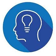Results Formula Australia, LinkedIn, LinkedIn course, LinkedIn coaching, LinkedIn How to, LinkedIn for sales teams, LinkedIn training, LinkedIn for professionals, LinkedIn done for you, LinkedIn for business growth, Linked into more business, LinkedIn trainer. 003