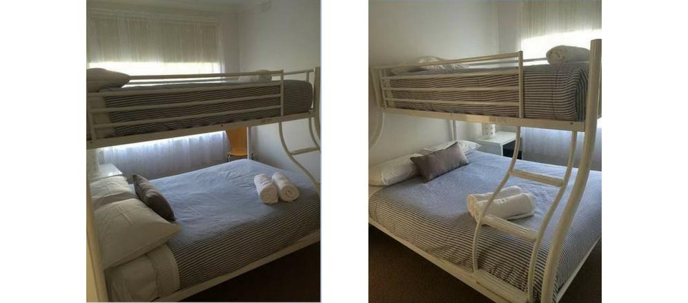 Phillip Island Accommodation. 00010