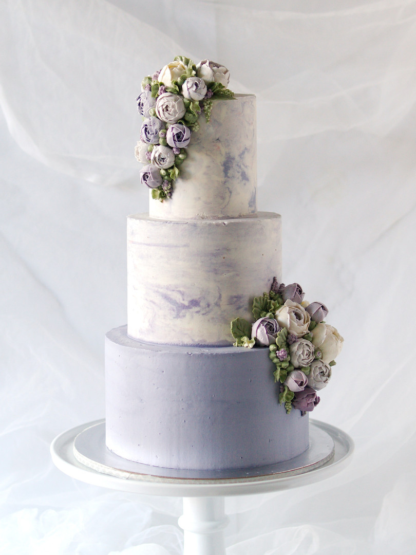 marbleWeddinCake_edited.jpg