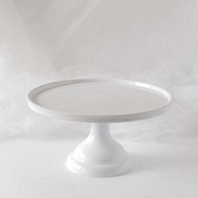 cakestand02.jpg
